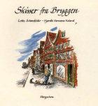 Skisser fra Bryggen