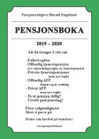 Pensjonsboka 2019-2020