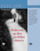 Halteren og den perfekte danser