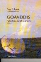 Goavddis