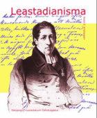 Leastadianisma