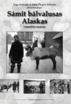 Sámit bálvalusas Alaskas