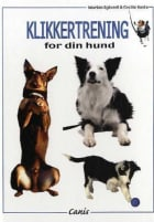 Klikkertrening for din hund