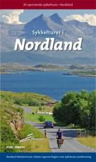 Sykkelturer i Nordland