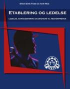 Etablering og ledelse