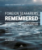 Foreign seafarers remembered