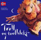 Troll og trollslekt