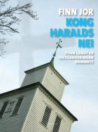 Kong Haralds nei