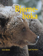 Bjørneboka