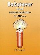 ABC-en