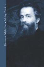Moby Dick. Bd. 1 og 2
