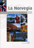 La Norvegia