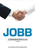 Jobbsøkerskolen