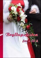Bryllupsfesten fra a til å