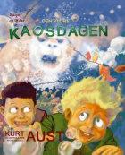 Kasper og Måns