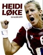 Heidi Løke