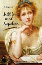 Mitt liv med Napoleon