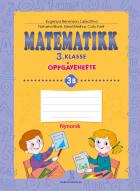 Matematikk 3