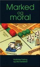 Marked og moral