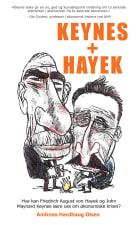 Keynes + Hayek