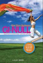 GI-null!