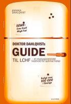 Doktor Dahlqvists guide til LCHF