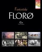 Fantastiske Florø