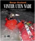 Vinter uten nåde