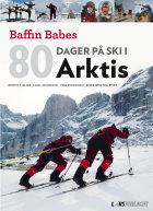 80 dager på ski i Arktis