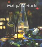 Mat på Metochi