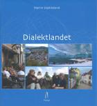 Dialektlandet