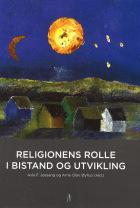 Religionens rolle i bistand og utvikling