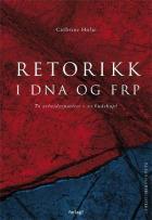 Retorikk i DNA og FRP