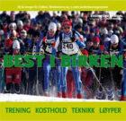 Best i Birken