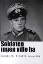 Soldaten ingen ville ha