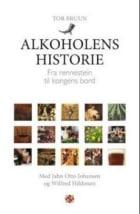 Alkoholens historie