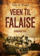 Veien til Falaise