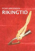 Rikingtid
