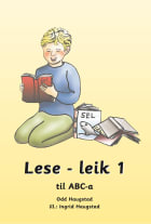 Lese-leik1 til ABC-a