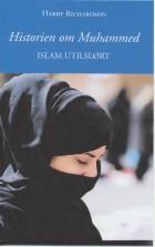 Historien om Muhammed