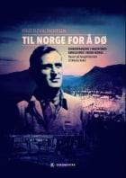 Til Norge for å dø