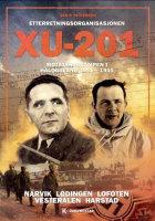 Etterretningsorganisasjonen XU-201