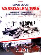 Vassdalen 1986