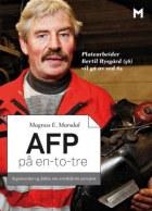 AFP på en-to-tre