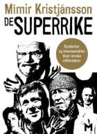 De superrike