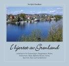 I hjertet av Grenland