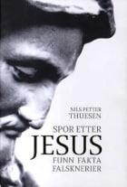 Spor etter Jesus