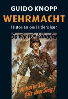 Wehrmacht