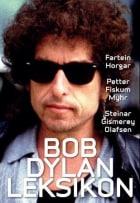 Bob Dylan leksikon