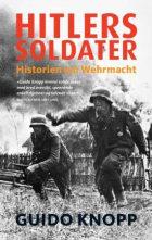 Hitlers soldater